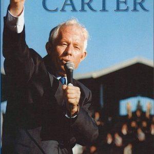 John Carter Biography