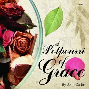 A Potpourri of Grace