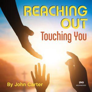 Reaching Out Touching You