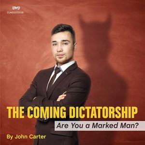 Coming Dictatorship