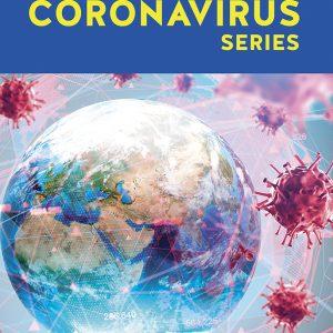 The Coronavirus Series
