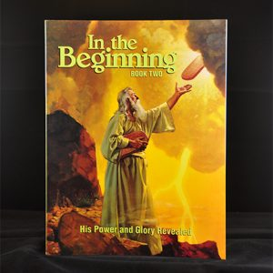 In the Beginning Book 2